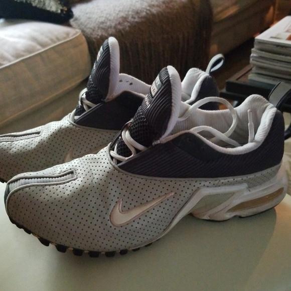 online retailer 67c35 6f1f9 Nike Air Max Bohemian running shoes. M5b802e7dc89e1d3493d3f6ea